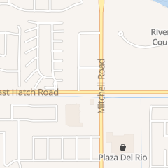 Directions for Jack in the Box in Modesto, CA 2937 E Hatch Rd