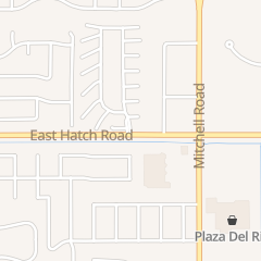 Directions for Sabaidee Restaurant in Modesto, CA 2901 E Hatch Rd