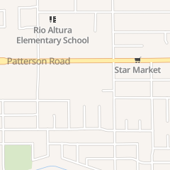 Directions for Storkwik Riverbank llc in Riverbank, CA 2536 Patterson Rd