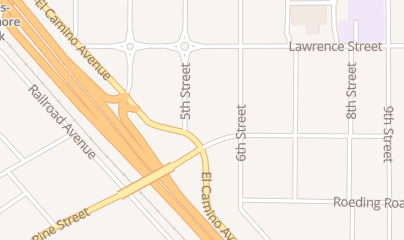 Directions for Cigarette King in Ceres, CA 3052 5th St Ste G