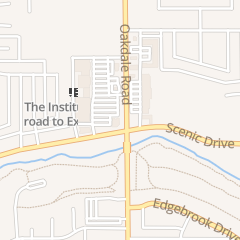 Directions for Panda Express Restaurant in Modesto, CA 801 Oakdale Rd Ste B1