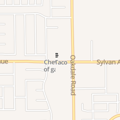 Directions for Burger King in Modesto, CA 2101 Sylvan Ave Ste B