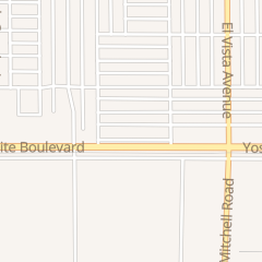 Directions for Lucky Bamboo Chinese Restaurant in Modesto, CA 2027 Yosemite Blvd