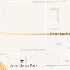 Directions for Wienerschnitzel in Modesto, CA 1620 E Hatch Rd