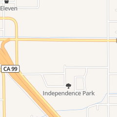 Directions for Big 5 Sporting Goods in Modesto, CA 1450 E Hatch Rd