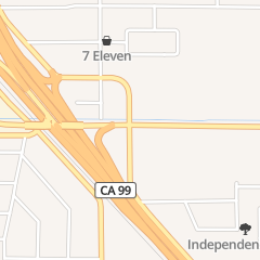 Directions for Mcdonald's in Modesto, CA 1324 e Hatch Rd