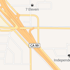 Directions for Denny's in Ceres, CA 1507 Herndon Rd