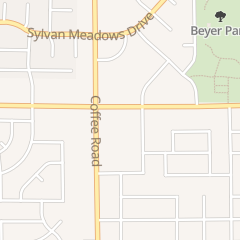 Directions for Gk Mongolian Bbq in Modesto, CA 1300 Sylvan Ave