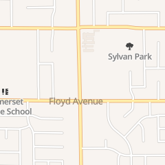 Directions for Teriyaki Grill in Modesto, CA 2704 Coffee Rd