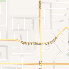 Directions for Big Island Movers in Modesto, CA 1117 Fawndale CT