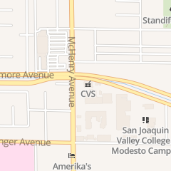 Directions for Togo's Eatery in Modesto, CA 1700 Mchenry Ave
