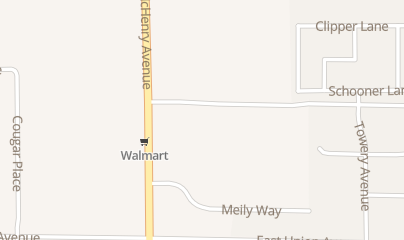 Directions for Fix It All Smart Phone Tablets P.C. & More in Modesto, CA 3848 McHenry Ave 165