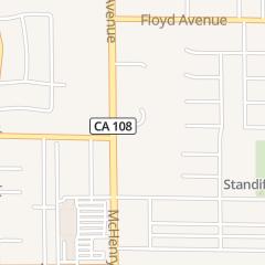 Directions for Velvet Grill & Creamery - Lodi in Modesto, CA 2204 Mchenry Ave