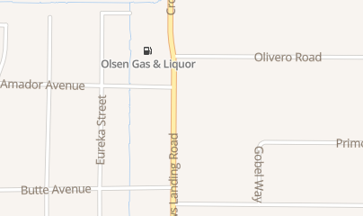 Directions for Ninenine Plus Outlet and Smokeshop in Modesto, CA 1620 Crows Landing Rd