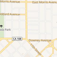 Directions for Wienerschnitzel - Wienerschnitzel in Modesto, CA 204 Mchenry Ave