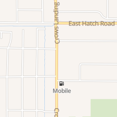 Directions for Pizza Hut in Modesto, CA 1620 Crows Landing Rd