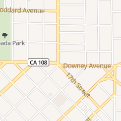 Directions for Denny's Restaurant in Modesto, CA 110 MCHENRY AVE
