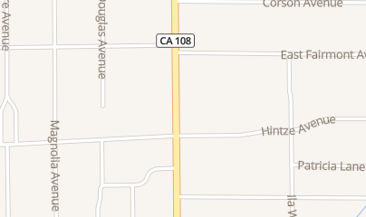Directions for Tiki Lounge in Modesto, CA 932 McHenry Ave