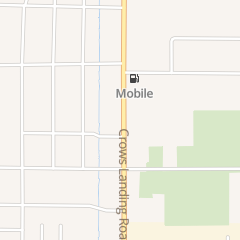 Directions for LA Cabana Mexican & Seafood in Modesto, CA 1777 Crows Landing Rd