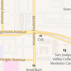 Directions for Phillips Lighting & Home in Modesto, CA 1700 Mchenry Ave Ste 76a