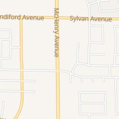 Directions for Wienerschnitzel in Modesto, CA 3342 Mchenry Ave