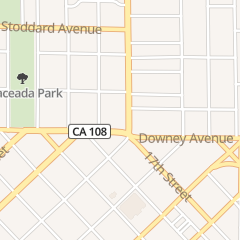 Directions for Minnie's Restaurant in Modesto, CA 107 Mchenry Ave
