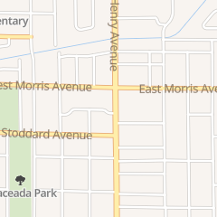 Directions for Mediterranean Market & Grill in Modesto, CA 421 Mchenry Ave