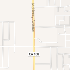 Directions for Round Table Pizza in Modesto, CA 3848 Mchenry Ave Ste 150