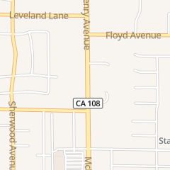 Directions for China Express in Modesto, CA 2240 Mchenry Ave