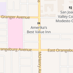 Directions for Lion Sports Bar and Grill in Modesto, CA 1445 Mchenry Ave