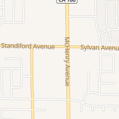 Directions for Long John Silver's Restaurant in Modesto, CA 3421 McHenry Ave