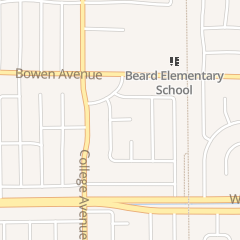 Directions for Express Sewer & Drain in Modesto, CA