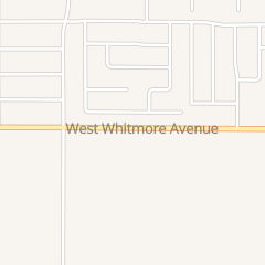 Directions for Mcdonald's Restaurant in Modesto, CA 1280 E Whitmore Ave