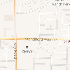 Directions for Mcol in Modesto, CA 1101 Standiford Ave Ste A4