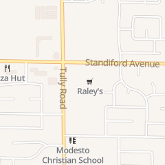 Directions for Nicky's Nail Salon in Modesto, CA 3430 Tully Rd Ste 28