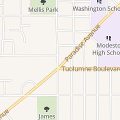 Directions for Jack in the Box in Modesto, CA 339 Paradise Ave