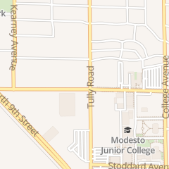 Directions for El Marisquero Authentic Mexican Food in Modesto, CA 601 Tully Rd