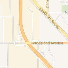 Directions for Ati Corporation in Modesto, CA 1400 Lone Palm Ave Ste C