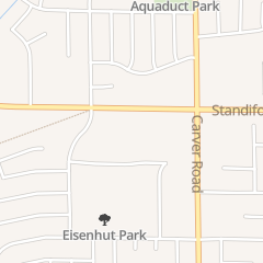 Directions for Save Mart Supermarkets - Corporate Office in Modesto, CA 1800 Standiford Ave