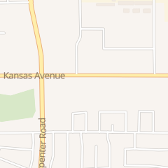Directions for Wendy's Old Fashioned Hamburgers in Modesto, CA 1308 Kansas Ave Ste 6