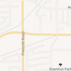 Directions for Cardoza & Associates Inc in Modesto, CA 2020 Standiford Ave Ste D3