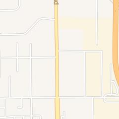 Directions for Little Caesars in Modesto, CA 1422 N Carpenter Rd