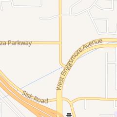 Directions for Jumbo Supreme 3 for 1 Pizza in Modesto, CA 1735 Prescott Rd