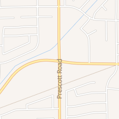 Directions for North Chinatown in Modesto, CA 2101 Standiford Ave