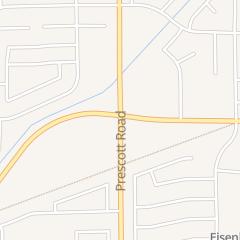 Directions for LA Huerta Vieja in Modesto, CA 2100 Standiford Ave Ste E1