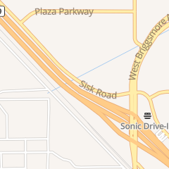 Directions for Shooters Pub & Grill in Modesto, CA 1612 Sisk Rd