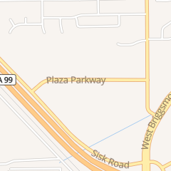Directions for McDonald's in Modesto, CA 2225 Plaza Pkwy