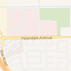 Directions for Panda Express Restaurant in Modesto, CA 3801 Pelandale Ave Ste A3