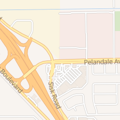 Directions for Jp Asian Fusion in Modesto, CA 3801 Pelandale Ave Ste E3
