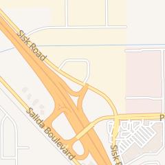 Directions for Ocat in Modesto, CA 4306 Sisk Rd Ste D